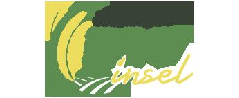 Odenwälder Bioinsel